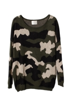 Camouflage-Pattern-Sweater_large