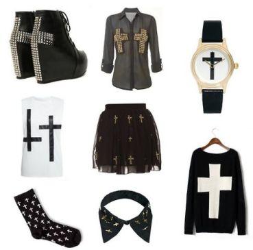 Como-Usar-a-Moda-dos-Crucifixos-8