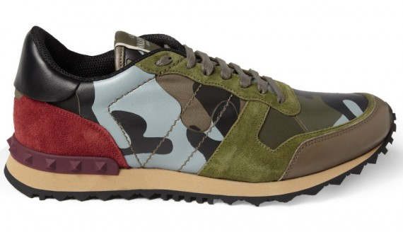 valentino-camouflage-print-leather-and-suede-sneakers-03-570x328