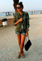 zara-verde-oliva-giacche-shorts~look-index-middle