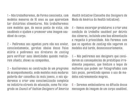 duetto fashion ed 7-VERSAO ONLINE-59
