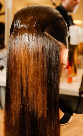 hairguccifw2014