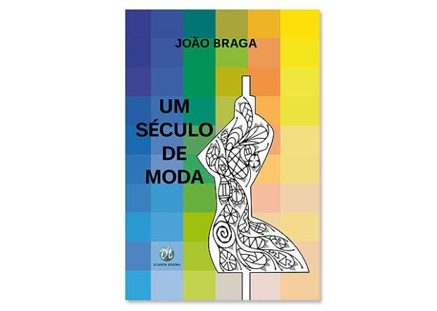 641Um-seculo-de-moda_1-capa_alta