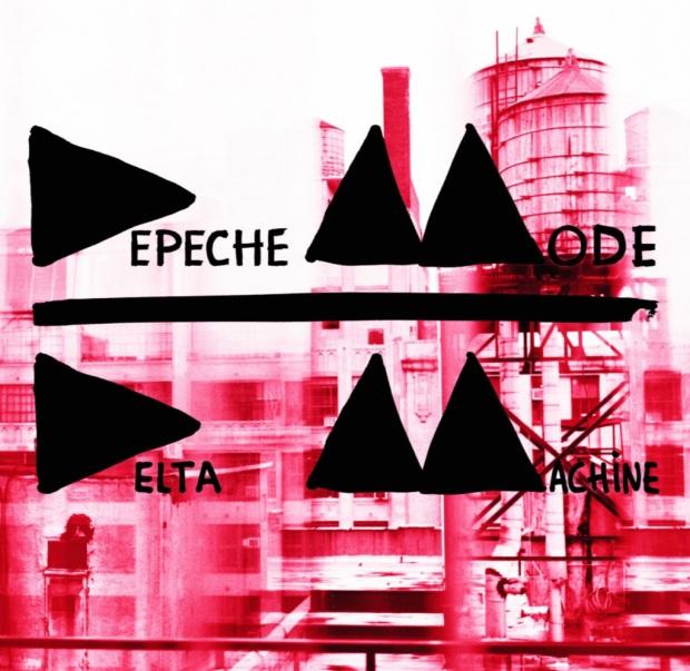 Depeche-Mode-Delta-Machine-Album-Art-mala-1024x997