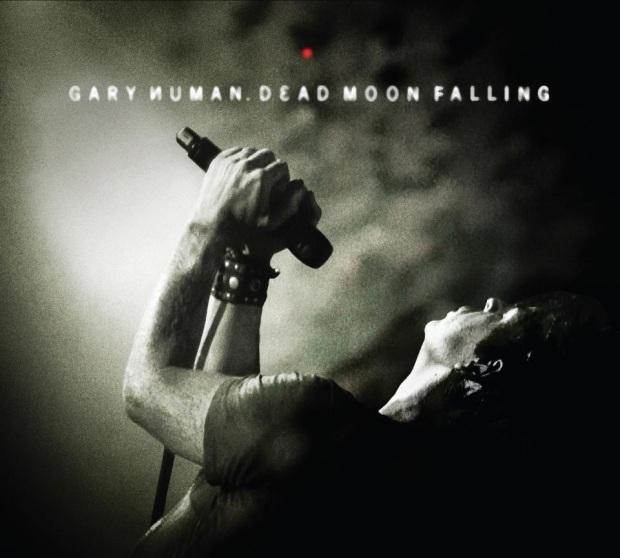 gary-numan-moon-falling