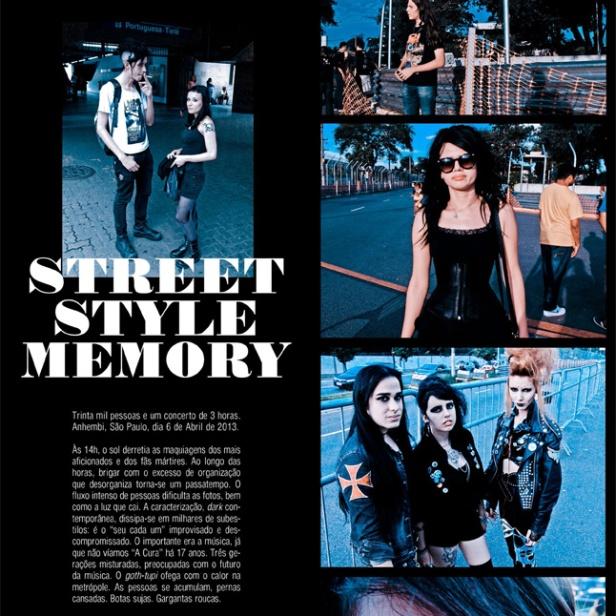 street_style_cure1