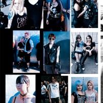 street_style_cure3