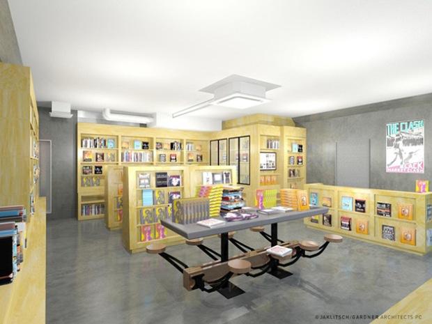 bookmarc-store-japan-02