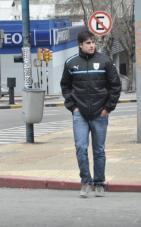 Uruguay_Street_Style