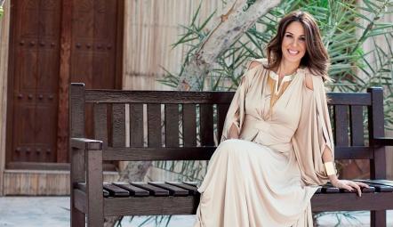 Bianca Parnezi - marca cliente FAB.