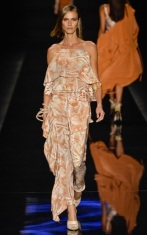 Animale PV14/15 @SPFW