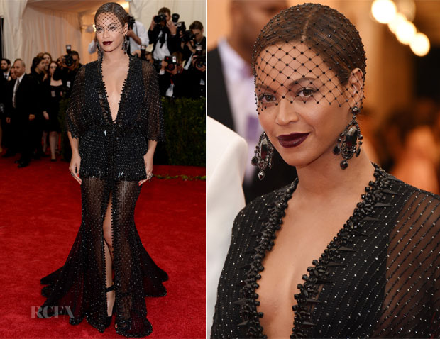 Beyonce-Knowles-In-Givenchy-Couture-2014-Met-Gala