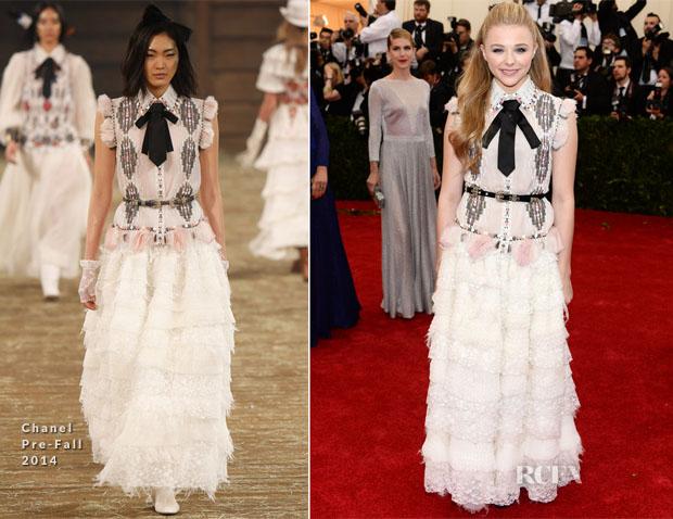 Chloe-Moretz-In-Chanel-Couture-2014-Met-Gala