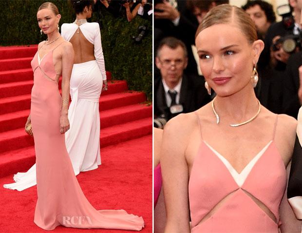Kate-Bosworth-In-Stella-McCartney-2014-Met-Gala