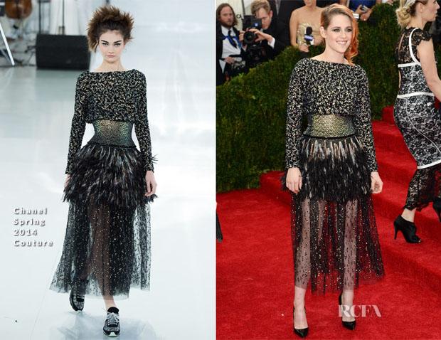 Kristen-Stewart-In-Chanel-Couture-2014-Met-Gala