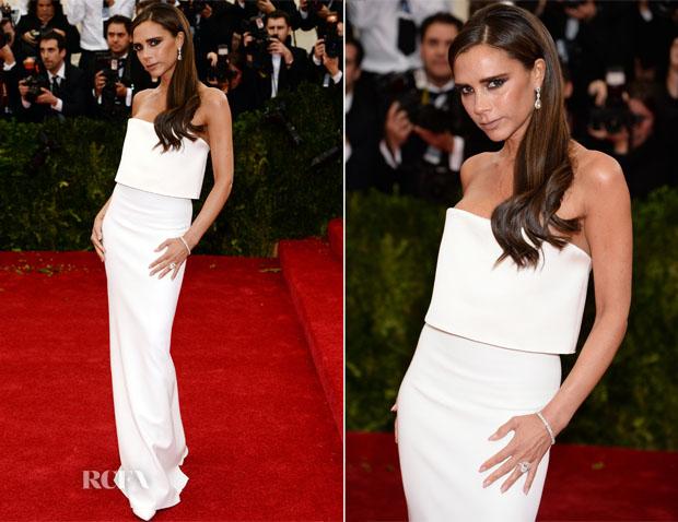 Victoria-Beckham-In-Victoria-Beckham-2014-Met-Gala