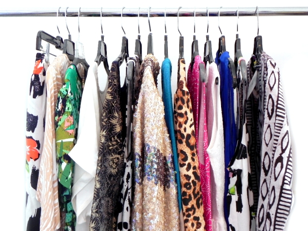 i-ella-fashion-closet-3