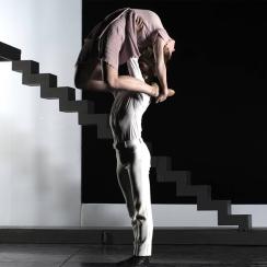 belle-deborah-colker-temporada-figurino-samuel-cirnansck