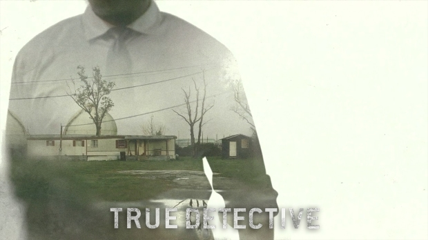 true_detective_background_wallpaper