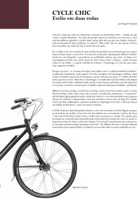 duetto+fashion+revista+_+versão+online-36