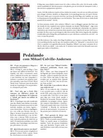 duetto+fashion+revista+_+versão+online-39