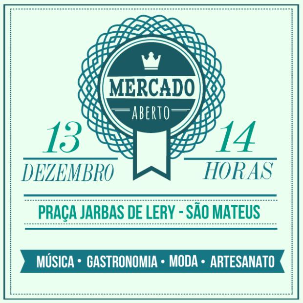 Divulgação_Mercado_Aberto