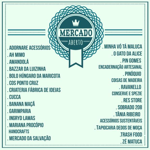 Lista_expositores_Mercado