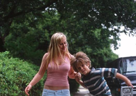 boyhood-ellar-coltrane-patricia-arquette