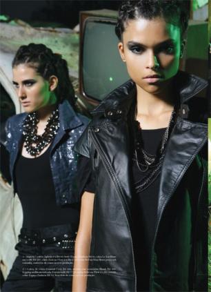 duetto-fashion3-92