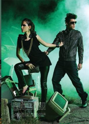 duetto-fashion3-95