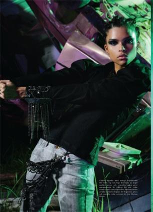 duetto-fashion3-96