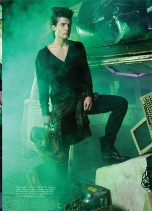 duetto-fashion3-97