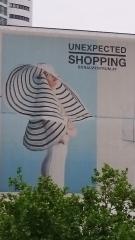 """""""Shopping em Viena"""""""