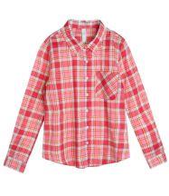 Renner Inf. Camisa Xadrez R$ 69,90