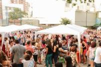 Mercado Aberto 03