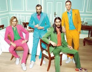 Etro-Menswear-Spring-Summer-2015-01-620x483