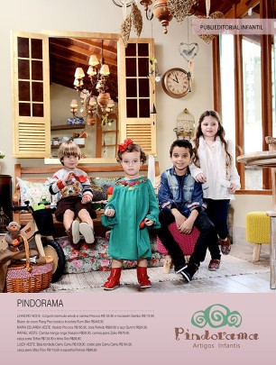 Infantil-Pindorama-Final-Atualizado