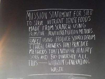 mision-statement