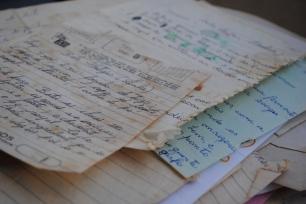 Caderno de Receitas 014