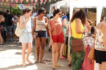Mercado Aberto 5-295