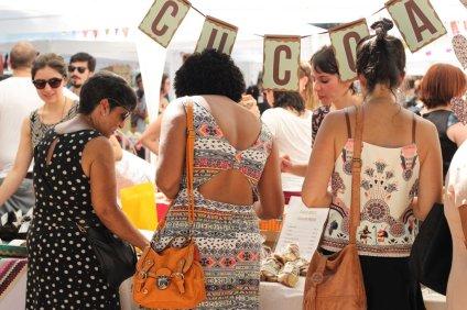 Mercado Aberto 5-297