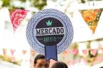 Mercado Aberto 5-314