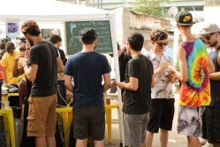 Mercado Aberto 5-329