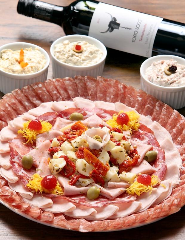 cd IMG_6628 gourmet