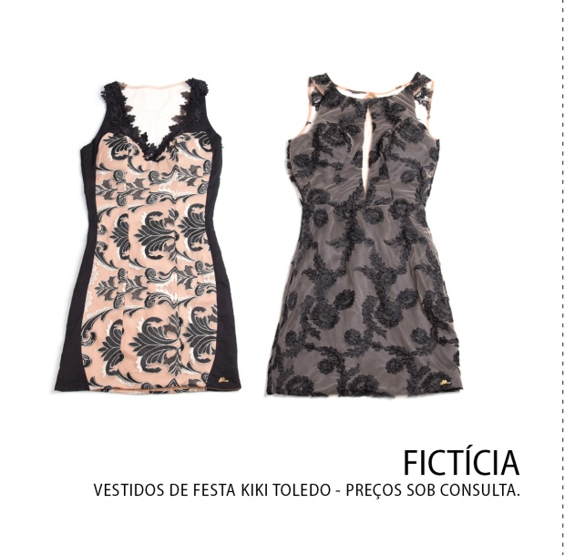 ficticia