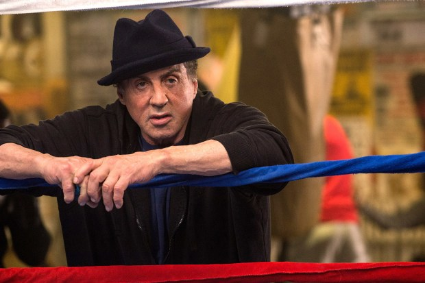 creed-sylvester-stallone-golden-globes-nominations-2016