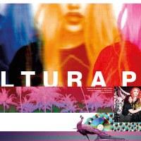 RUPAUL'S DRAG RACE: CULTURA DRAG E POP SEM FREIOS NA TV