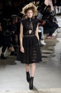 Alexander McQueen Fall Winter 2015-16_26