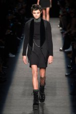 Alexander Wang Fall Winter 2015-16_2