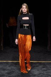 Balmain Fall Winter 2015-16_22